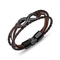 bracelet 06181261c
