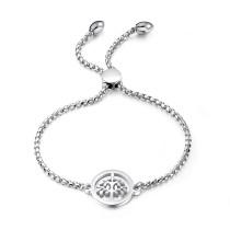 bracelet 06191025b