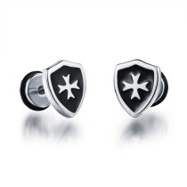 earring gb0616303a