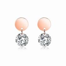 round earring gb0617427