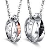 necklace gb06161076w