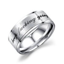 ring 0619658