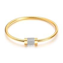 bracelet 0618926a