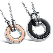 necklace gw2014816