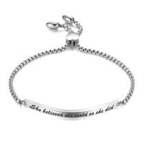 bracelet 0618946