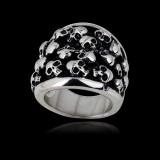 ring145315