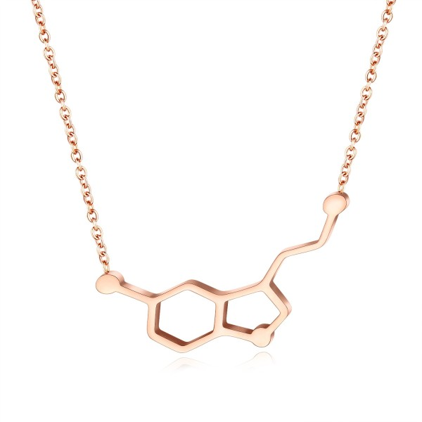 necklace 06191549