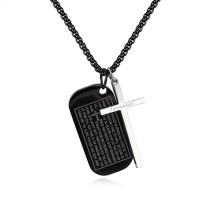 necklace 06181448a