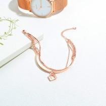 bracelet 0619998