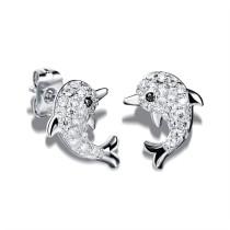 earring gb0615643a