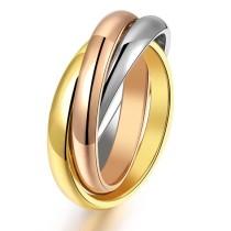 ring g0614423