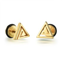 earring gb0616300