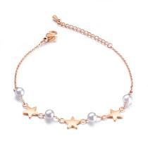 bracelet 0618983a