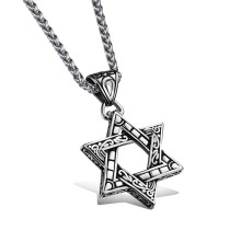 necklace gb06151003