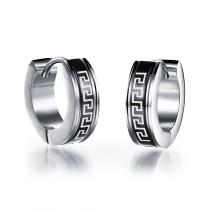 earring gb0616304