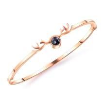 bracelet 0618949