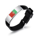 bracelet 06181263i
