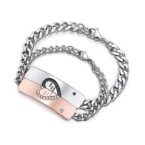 bracelet gb0616 793