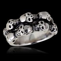 ring145319