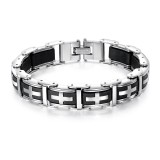 bracelet 0618957