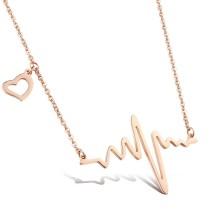 necklace gb0615991