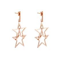 earrings 0619522