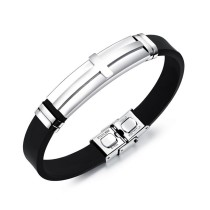 cross bangle gb03191251a