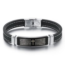 bracelet gb0615924