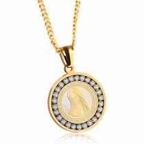 necklace gb06161141b