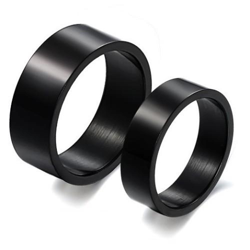 ring gr2014333