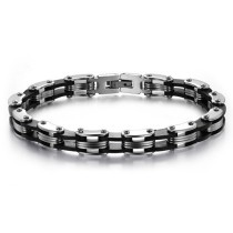 bracelet gb2014628a