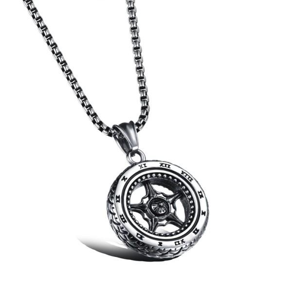 necklace gb06161021