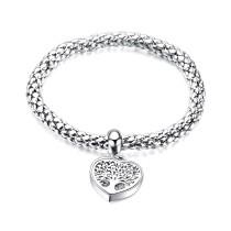 bracelet 06191020b