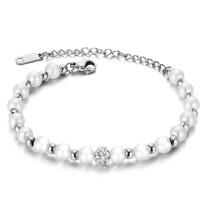 bracelet 0618976