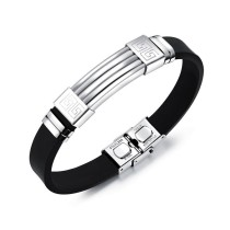 fashion bangle gb03191250b