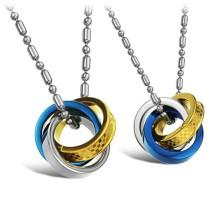 necklaceGX393