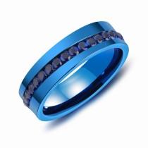 diamond ring gb0617571b