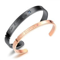 bracelet 0618922d