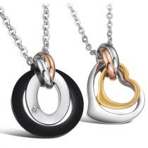 necklace gw2014606