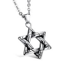 necklace gb0614939q