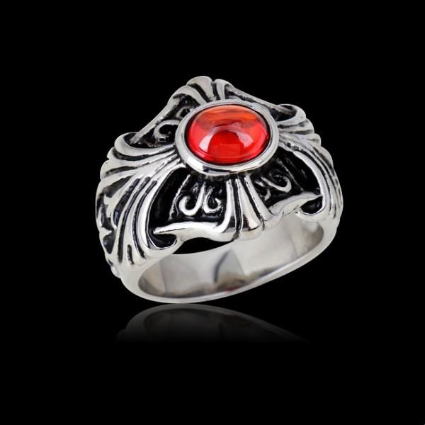 ring1453110