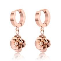 earrings 0618482