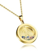 necklace gb06161062a