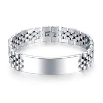 bracelet b0618997