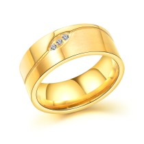 ring 0618639a