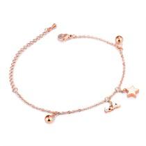 bracelet gb0617863ww