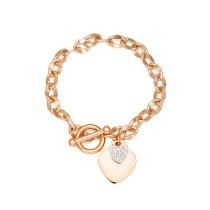 bracelet b06191012a