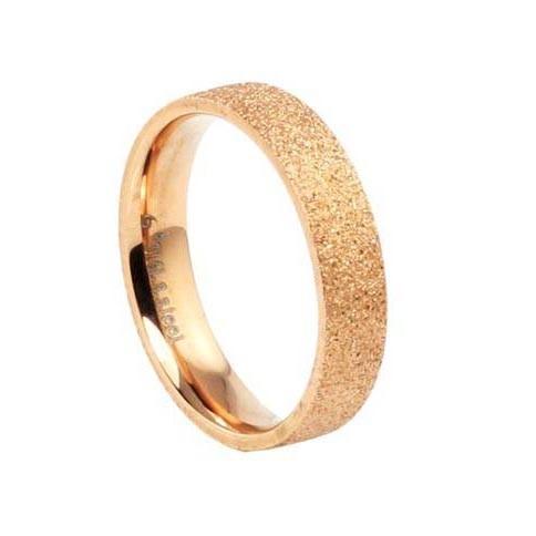 ring gr2014070