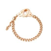 bracelet b06191011a