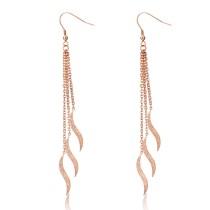 earrings 0618 487